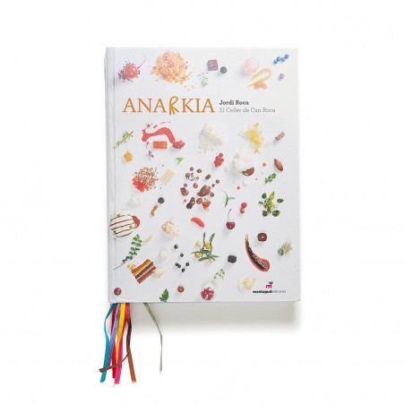 Anarkia