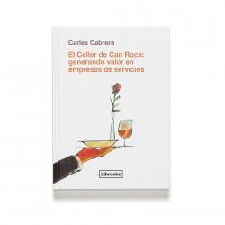 El Celler de Can Roca:...