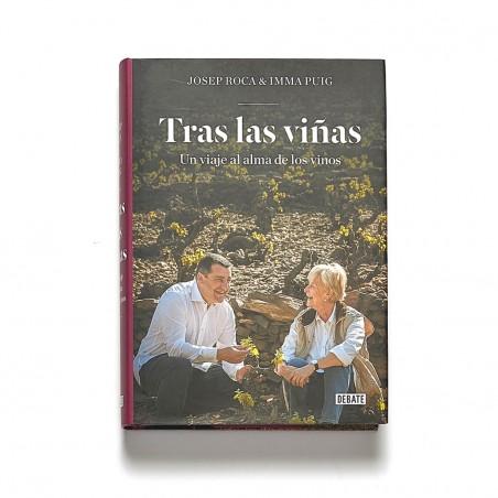 Tras las viñas