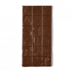 Rajola El Celler - Xocolata...